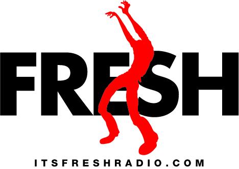 freshposedesign