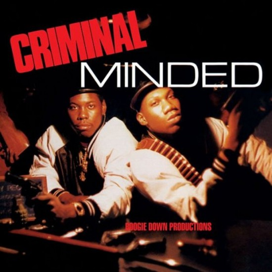 CriminalMinded281013