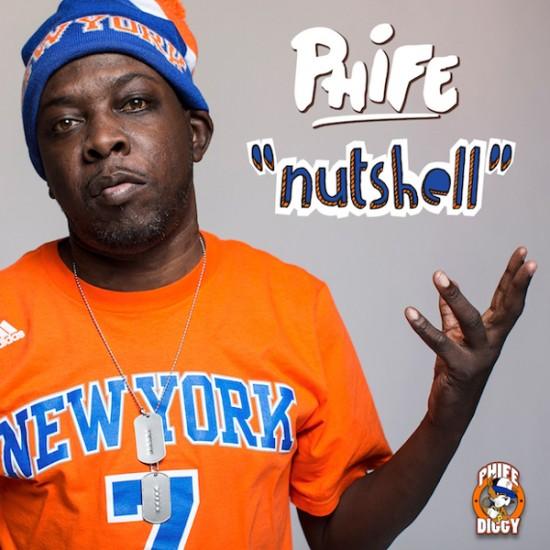 phife-nutshell