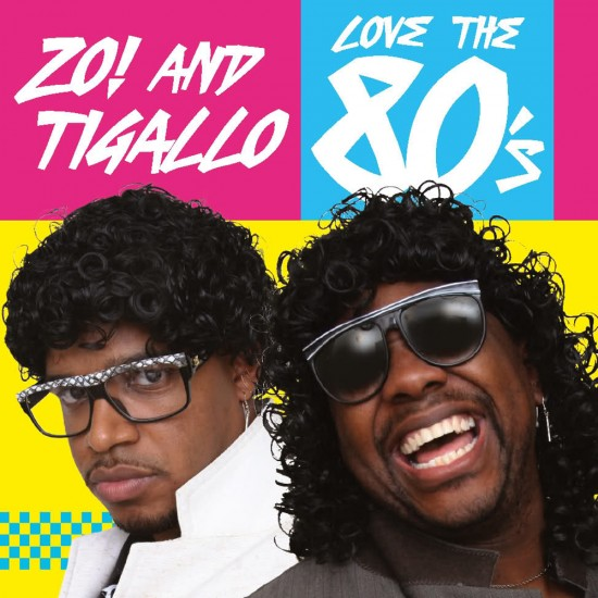 love_the_80's