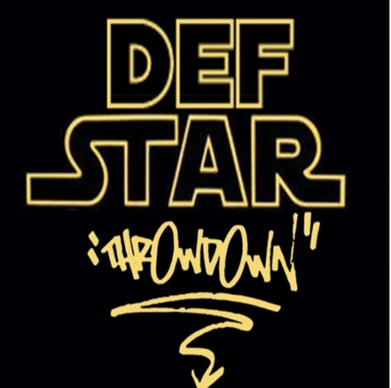 si-spex-def-star-throwdown-star-wars-hip-hop-cut-paste-video