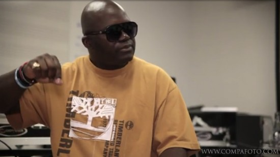mixin-the-city-grand-wizard-theodore-video