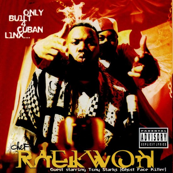 Raekwon-Only-Built-4-Cuban-Linx