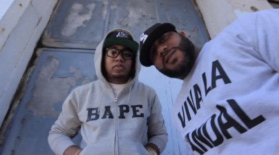 apollo-brown-skyzoo-making-of-the-easy-truth-documentary-video