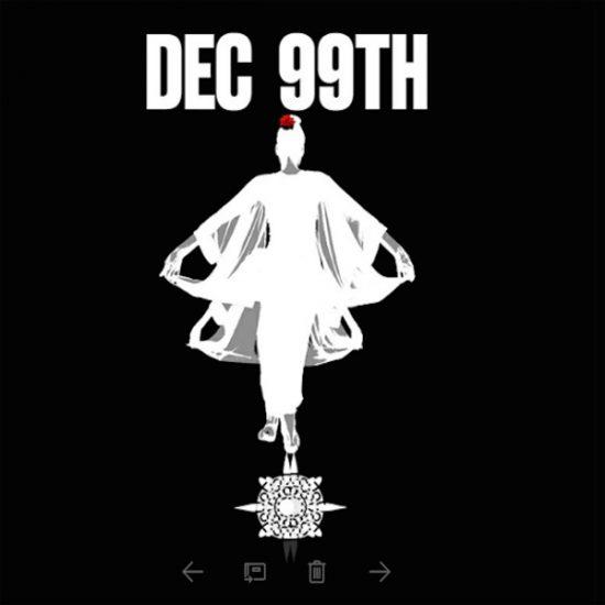 yasiin-bey-december-99th