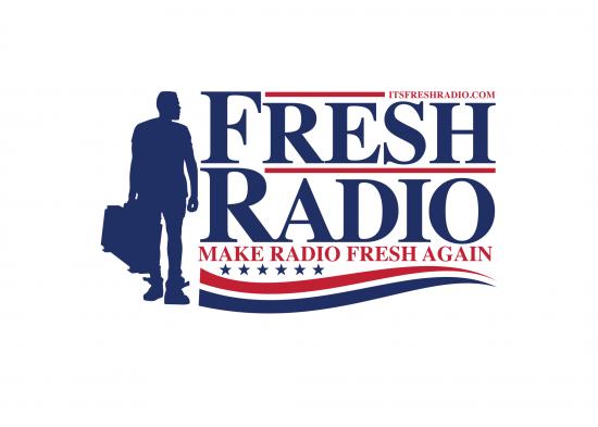 Make Radio Fresh Again